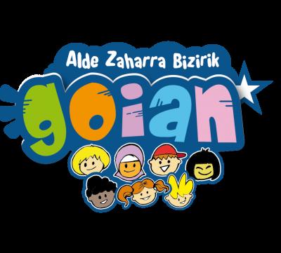 Goian